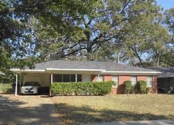 Shreveport #28589404 Foreclosed Homes