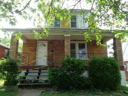 Jefferson City #28589472 Foreclosed Homes