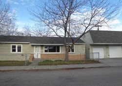 Billings #28589533 Foreclosed Homes