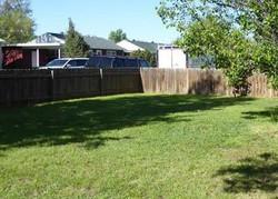 Billings #28589533 Foreclosed Homes