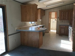 Elko #28589599 Foreclosed Homes