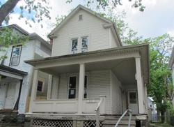 S Ogden Ave, Columbus, OH Foreclosure Home