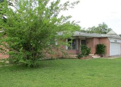 Sw 45th Pl, Lawton, OK Foreclosure Home