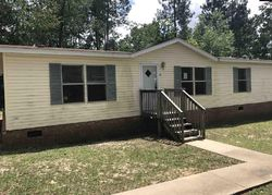 Oakturn Ln, Gaston, SC Foreclosure Home