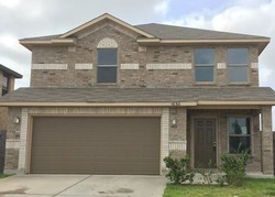 Laredo #28589729 Foreclosed Homes