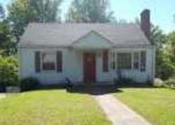Martinsville #28589744 Foreclosed Homes