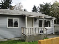 Seattle #28589782 Foreclosed Homes