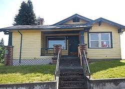 E Roosevelt Ave, Tacoma