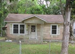 Angleton #28589886 Foreclosed Homes