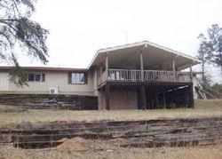 Jack Pine Ln, Solon Springs