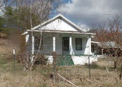 Lindside #28589907 Foreclosed Homes
