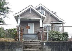 Tacoma #28589910 Foreclosed Homes