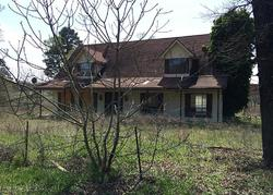Buffalo #28589914 Foreclosed Homes