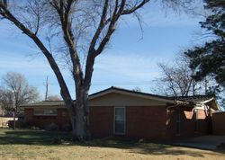 Pampa #28589933 Foreclosed Homes