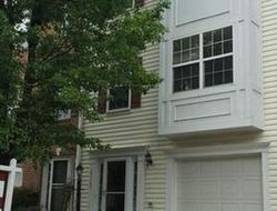 Leesburg #28589938 Foreclosed Homes