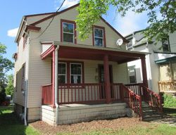 Pottstown #28589942 Foreclosed Homes
