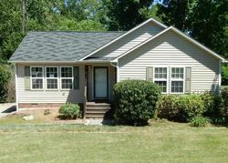 Mebane #28589974 Foreclosed Homes