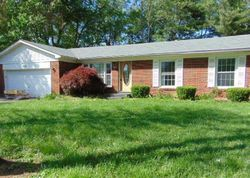 Louisville #28590011 Foreclosed Homes