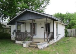 Mcalester #28590017 Foreclosed Homes