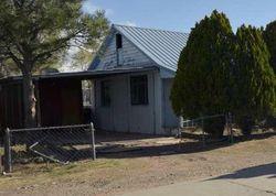 Las Vegas #28590022 Foreclosed Homes