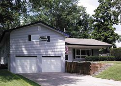 Sidney #28590069 Foreclosed Homes
