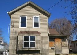 Akron #28590091 Foreclosed Homes