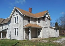 E Perry St, Salem, OH Foreclosure Home