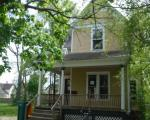 Clay St, Battle Creek, MI Foreclosure Home