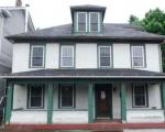 Bellefonte #28590165 Foreclosed Homes