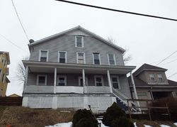 Scranton #28590339 Foreclosed Homes