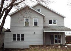 Scranton #28590339 Foreclosed Homes
