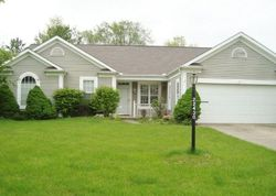 Country Meadows Ln, Strongsville