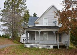 Houlton #28590473 Foreclosed Homes