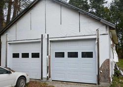 Washburn St, Houlton, ME Foreclosure Home