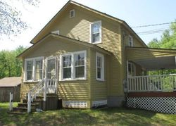 Enfield #28590533 Foreclosed Homes