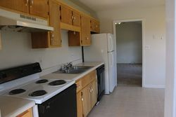 Oak Grove #28590534 Foreclosed Homes