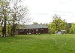 Chillicothe #28590549 Foreclosed Homes