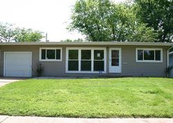 Florissant #28590572 Foreclosed Homes