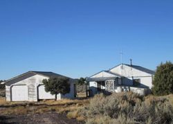 Overland Dr, San Luis, CO Foreclosure Home