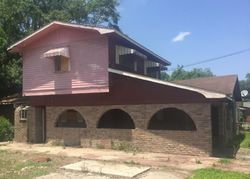 S Beulah St, Eunice, LA Foreclosure Home