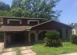 Eunice #28590581 Foreclosed Homes