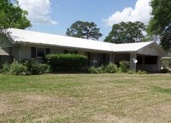 Rayne #28590592 Foreclosed Homes