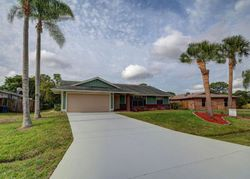 Sw Eyerly Ave, Port Saint Lucie