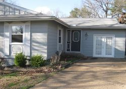 E Waketa Dr, Cherokee Village, AR Foreclosure Home