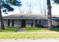 Blytheville #28590665 Foreclosed Homes