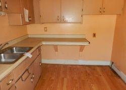 Cincinnati #28590783 Foreclosed Homes
