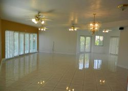 Key Largo #28590811 Foreclosed Homes