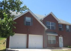 Fairburn #28590831 Foreclosed Homes