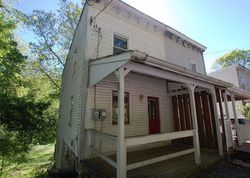 Wagontown Rd, Coatesville, PA Foreclosure Home