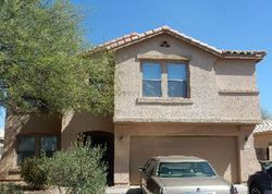 Casa Grande #28590905 Foreclosed Homes